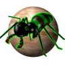 3D Zombie Ant Smasher Ball Free