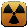Nuclear Fart