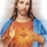 Jesus LiveWallpaper