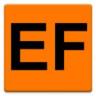 EasyFuel
