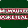 Milwaukee Basketball