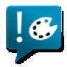 Notify Theme - HTC Sense 3.0