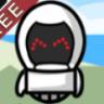 Dangerous Bot LITE - FREE