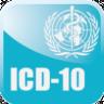 ICD10 Explorer