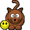 Happy Catz