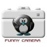 Funny Camera