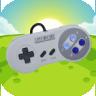 SNES Emulator