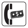 PhoneBillCheck