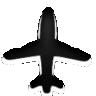 Military Aircrafts!