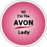 Avon by Janice