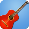 Classical Guitar HD