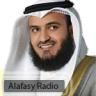 AlafasyRadio