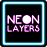 Neon Layers