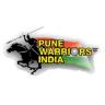 PWI : IPL 2012