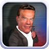Talking Arnold