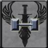 DeathHulk Onslaught
