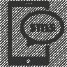 SMSInboxSpeaker