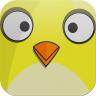 ChubbyBird