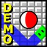 JezzBall Classic Demo