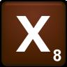 Scrabble Expert