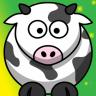 Cows & Bulls