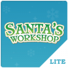 Santa's Workshop (lite)