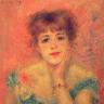 Renoir Gallery Free Live Wallpaper