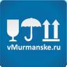 vmurmanske.ru