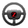 Z-Car Racing