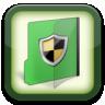URSafe Explorer Pro