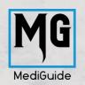 MediGuide