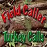 Free Field Caller - Turkey Calls