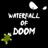 Waterfall of Doom