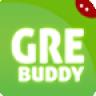 GRE Buddy Lite