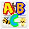 Write my Name ABC - Alphabet and Writing Learning for Kidz - Pro