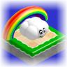 Cloud PREMIUM