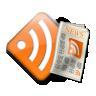 A.F. RSS Reader