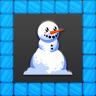 Snowman Avalanche