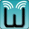 WiFizer