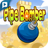PipeBomber