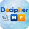 Decipher Me!