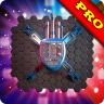 Spider Revolution - Pro
