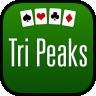 Tri Peaks