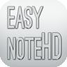 EasyNoteHD