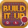 BuildItUp