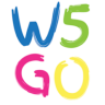 W5Go Dialogues