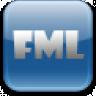 FML Widget