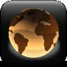 Quiz: Geo World