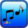 W5Go Music
