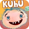 Kuhu's Planet